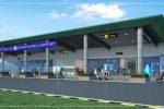 Darbhanga Airport_01