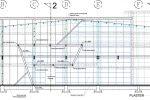 D:PROJECTSminda finalMINDA RIKAWorkingArchitectureA-3.1 ELEVATION Model (1)